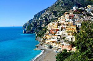 Dế Phượt – Những Điểm Đến Hot Nhất Châu Âu