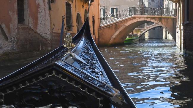 du lịch Ý