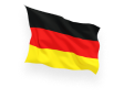Visa Đức