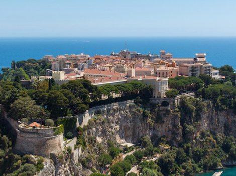 9 địa điểm du lịch Monaco bạn không thể bỏ qua