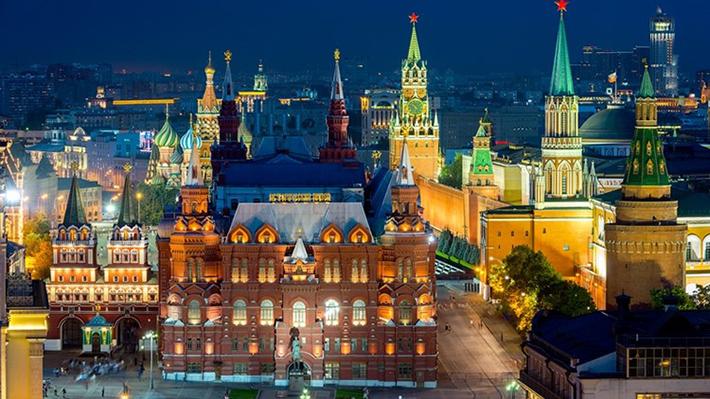 Du lịch Prague khám phá thành phố tuyệt vời nhất tại cộng hòa Séc