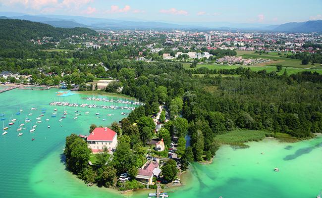 Kinh nghiệm du lịch Áo giá rẻ đầy đủ chi tiết