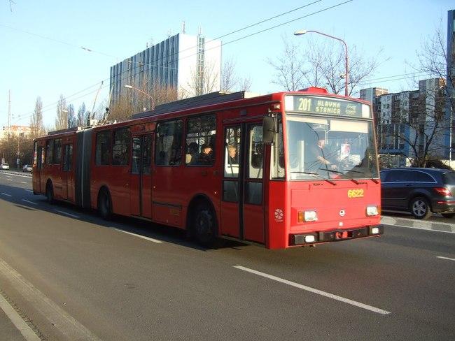 kinh nghiệm du lịch Slovakia giá rẻ, cập nhật liên tục