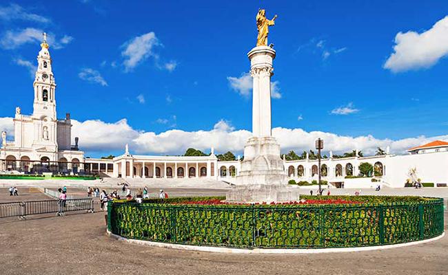 Kinh nghiệm du lịch Bồ Đào Nha giá rẻ nhất, chi tiết