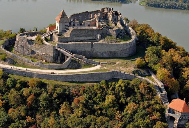 kinh nghiệm du lịch Hungary giá rẻ chi tiết từ A tới Z
