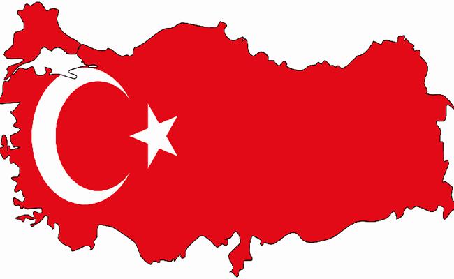 Kinh nghiệm xin visa du lịch Thổ Nhĩ kỳ