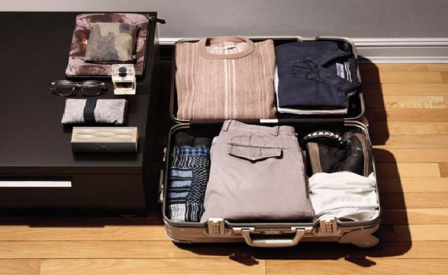 Đi du lịch Đức cần chuẩn bị gì cho phù hợp ?