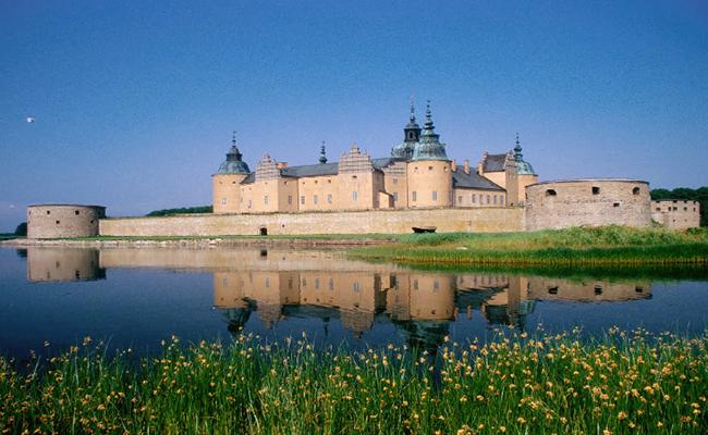 Khám phá những địa điểm du lịch tại Thụy Điển hấp dẫn