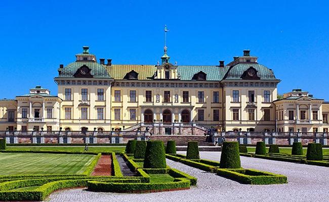 Kinh nghiệm du lịch Budapest giá rẻ nhất cập nhật liên tục