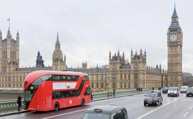 Kinh nghiệm du lịch Anh Quốc tự túc đầy đủ từ A tới Z
