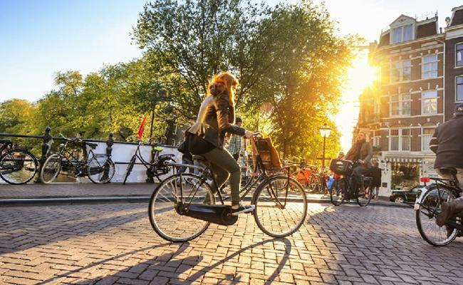 Kinh nghiệm du lịch Copenhagen giá rẻ nhất, đầy đủ nhất