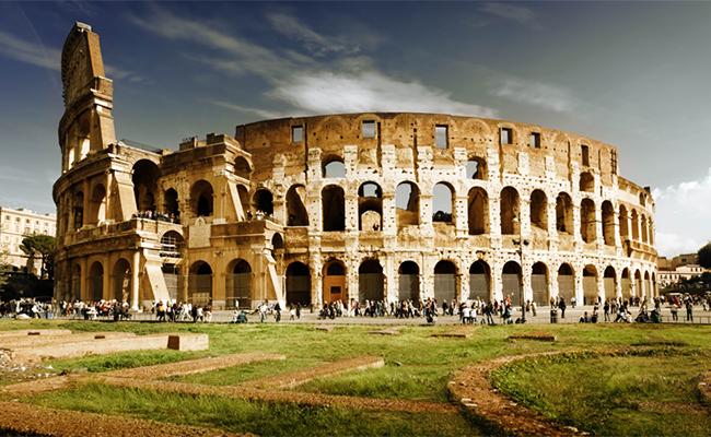 Kinh nghiệm du lịch Rome giá rẻ đầy đủ chi tiết cho người mới