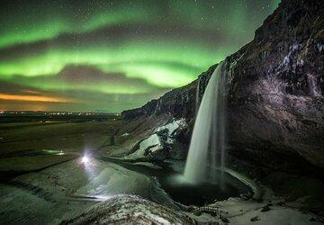 kinh nghiệm xin visa du lịch iceland - ảnh đại diện