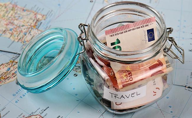 Du lịch Thụy Sĩ tốn khoảng bao nhiêu tiền ?