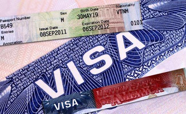 Thủ tục xin visa du lịch Ba Lan