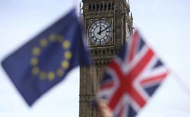 Giấy tờ và thủ tục cần thiết khi làm visa du lịch Anh