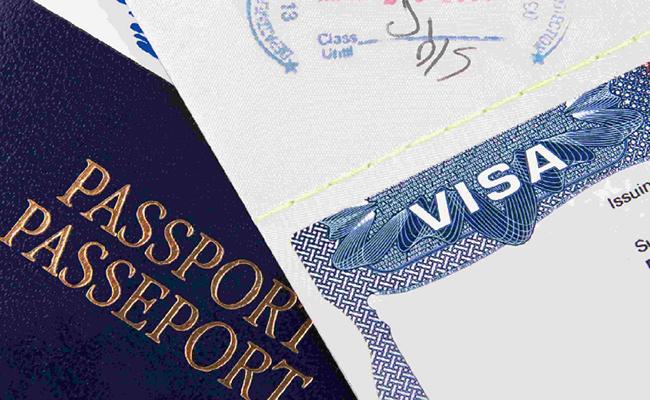 Kinh nghiệm xin visa du lịch Ireland đầy đủ chi tiết
