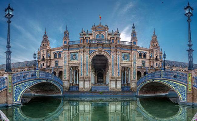 Các chi phí bạn nên biết khi đến Seville