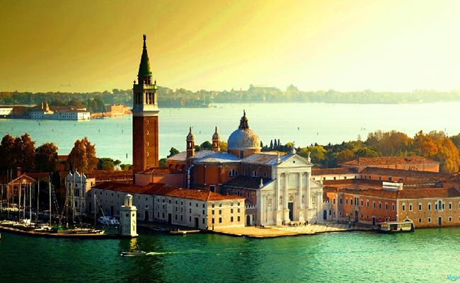 Các chi phí phổ biến bạn nên biết khi đến Ý