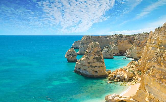 Các chi phí phổ biến bạn nên biết khi đến Bồ Đào Nha