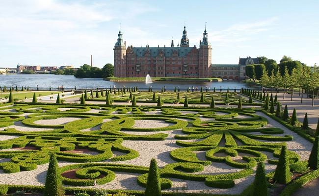 Các chi phí cần thiết bạn nên biết khi đến Đan Mạch