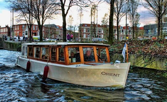 Các chi phí phổ biến bạn nên biết khi đến Hague
