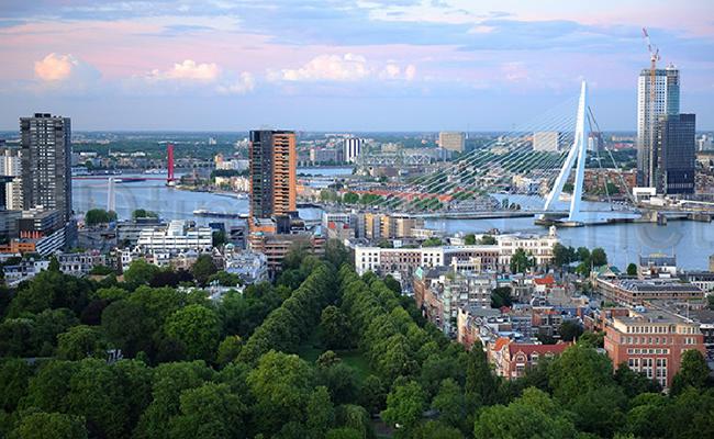 Các chi phí phổ biến bạn nên biết khi đến RotterdamCác chi phí phổ biến bạn nên biết khi đến Rotterdam