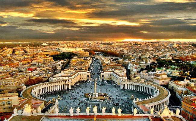 Các chi phí phổ biến bạn nên biết khi đến Roma