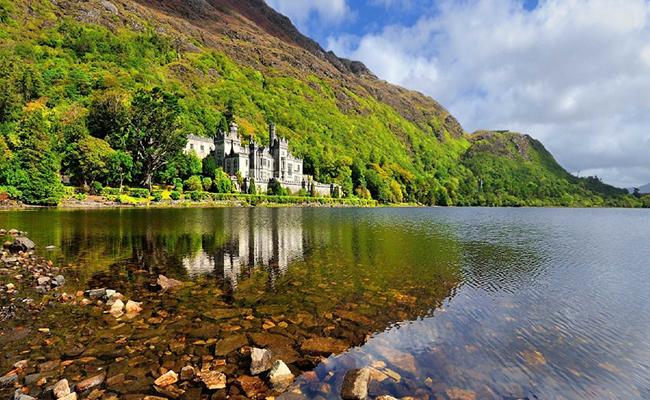 Các chi phí phổ biến bạn nên biết khi đến Ireland