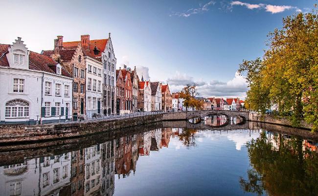 Các chi phí cần thiết bạn nên biết khi đến Bỉ