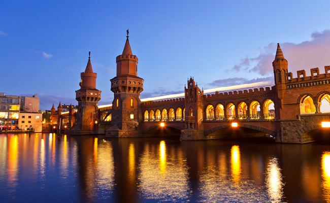Những chi phí cần thiết khi du lịch Đức bạn nên biết