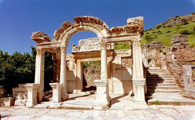 Các chi phí phổ biến khi du lịch Hy Lạp bạn nên biết