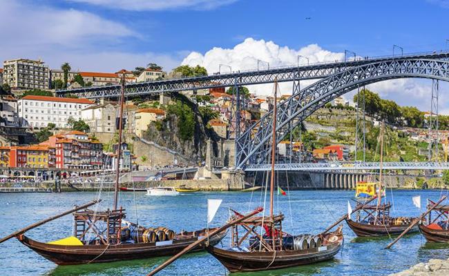 Các chi phí phổ biến bạn nên biết khi đến Porto
