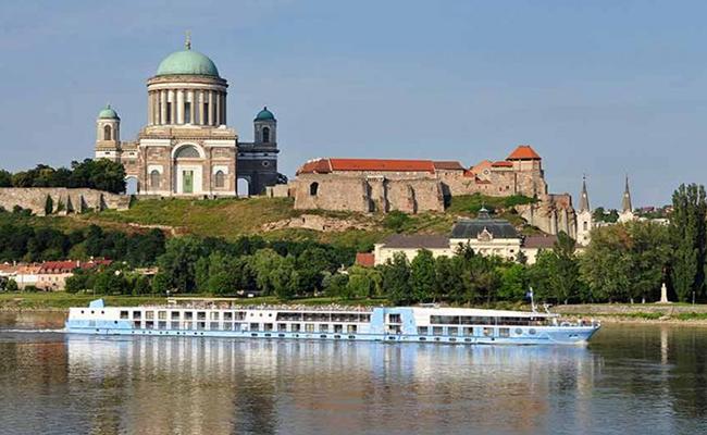 Những địa điểm du lịch Budapest bạn không thể bỏ qua
