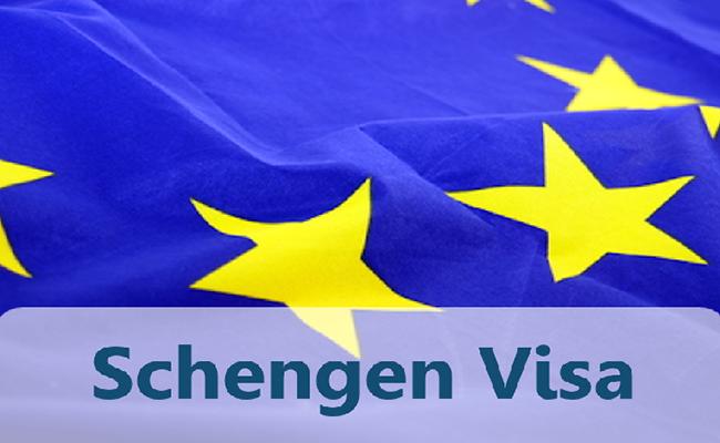 Xin visa Châu Âu nước nào dễ nhất ?