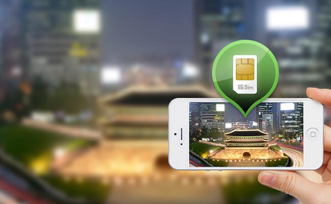 Kinh nghiệm sử dụng điện thoại và sim 3G khi du lịch châu Âu