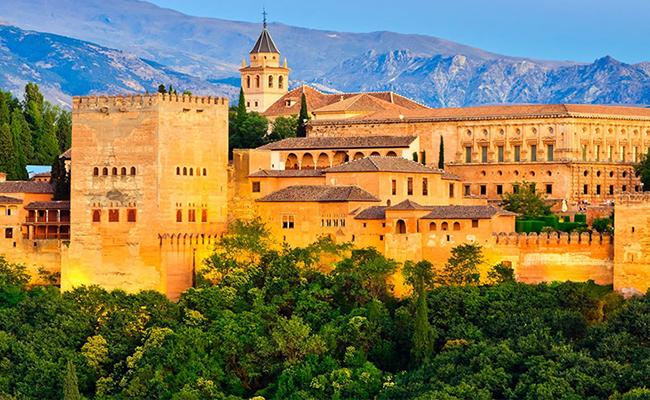 Những chi phí bạn nên biết khi đến Granada