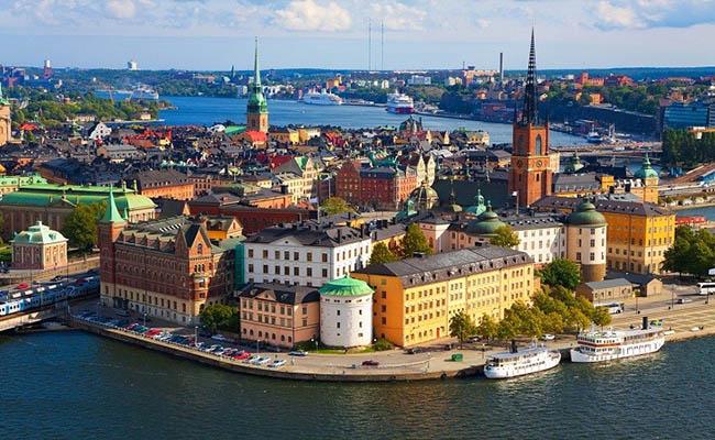 Các chi phí bạn nên biết khi đến Stockholm