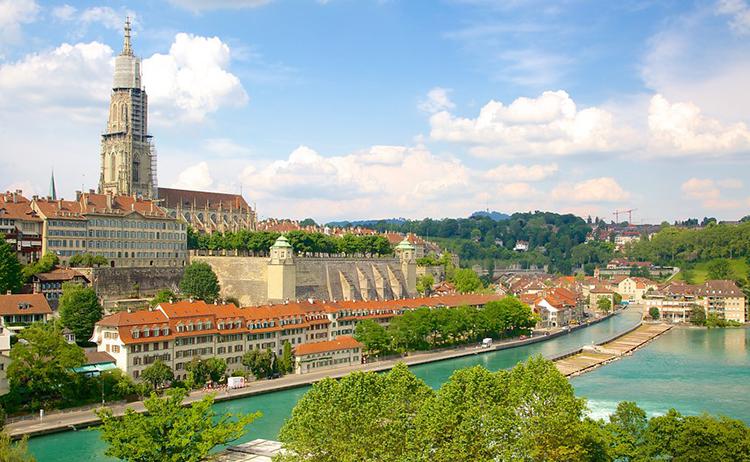 Những chi phí bạn nên biết khi đến Bern du lịch
