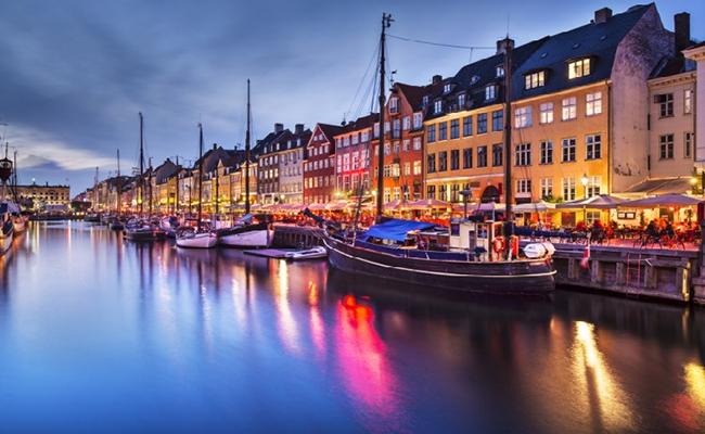 Các chi phí cần thiết bạn nên biết khi đến Copenhagen