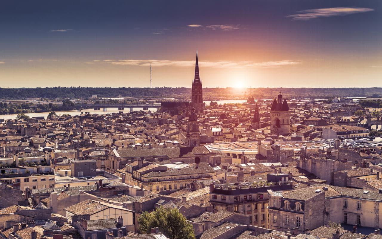 Các chi phí cần thiết khi du lịch Bordeaux