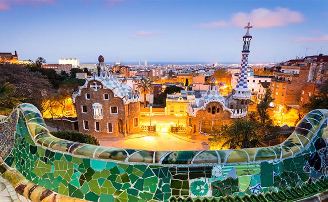 Những chi phí bạn cần biết khi đến Barcelona