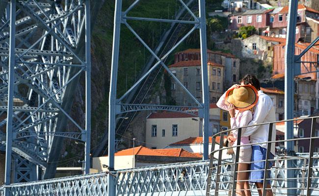 Porto,Bồ Đào Nha