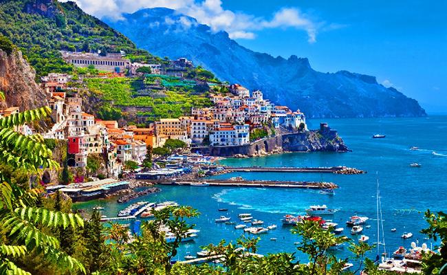 Những kinh phí bạn cần biết khi du lịch Nice