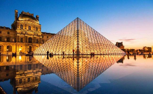 Những chi phí bạn cần biết khi du lịch Paris