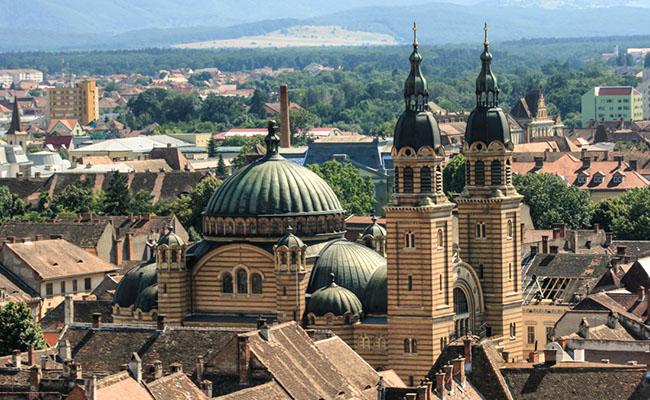 Các chi phí phổ biến bạn nên biết khi đến Sibiu