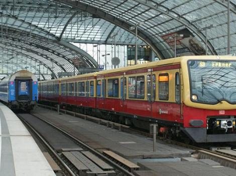 Kinh nghiệm đi lại ở Budapest