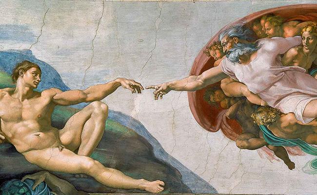 Những điểm nổi bật của nhà nguyện Sistine