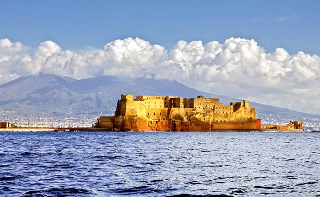 Những điều bạn nên thử khi đi du lịch Naples