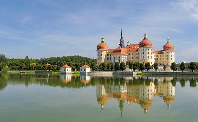 Khám phá 10 điều tuyệt vời nhất ở Dresden